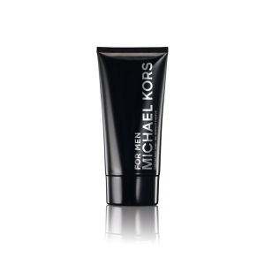Michael Kors Signature for Men Body Wash 150ml