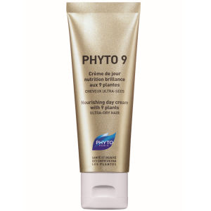 Phyto 9 Crema Quotidiana Ultra Idratante (50 ml)