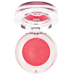 New CID Cosmetics i-shine Lipgloss with Light-up Mirror- Daiquiri