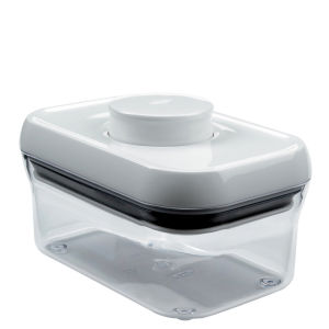 OXO Good Grips Pop Containers Rectangle- 0.5L