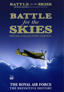Battle For Skies