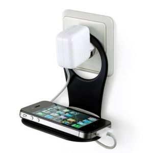 Driin Extra Large Phone Holder