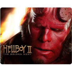 Hellboy 2: The Golden Army - Edición Steelbook Universal 100th Anniversary