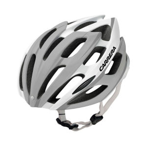 Carrera Blitz 2 Cycling Helmet