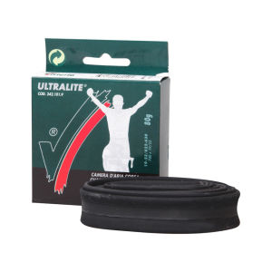 Vittoria Ultralite Road Short Valve Inner Tube