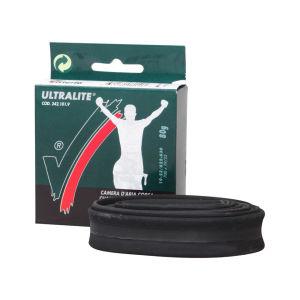 Vittoria Ultralite Road Short Valve Inner Tube
