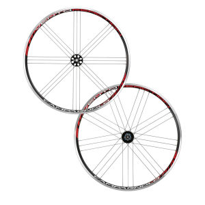 Campagnolo Vento Reaction Wheelset
