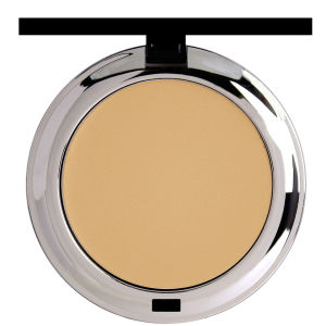 BellápierreCosmetics Compact Foundation (各种颜色10g)