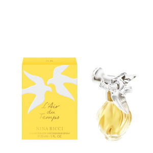 Nina Ricci L'Air du Temps Eau de Toilette 30 ml