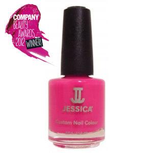 Jessica Custom Colour - Pharaoh 14.8ml