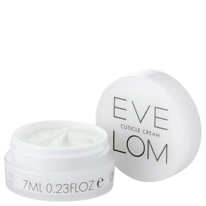 Eve Lom Cuticle Cream (0.2oz)