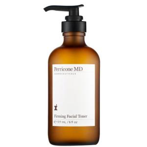 Perricone MD Firming Facial Toner (177ml)