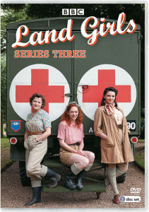 Land Girls - Series 3