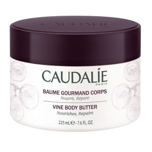 Крем для тела Caudalie Vine Body Butter