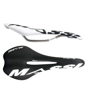 Massi Procup Titanium Saddle