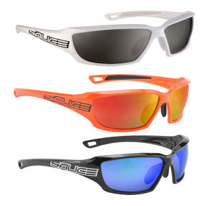 Salice 003 Casual Sunglasses