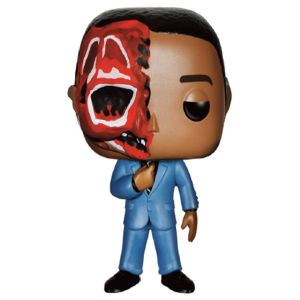 Breaking Bad Dead Gustavo Fring Pop! Vinyl Figure