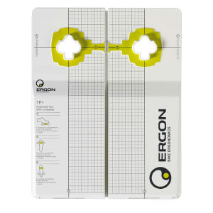 Ergon Pedal Cleat Tool - SPD