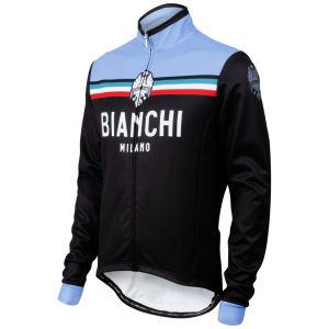 Bianchi Modica Jacket - Black