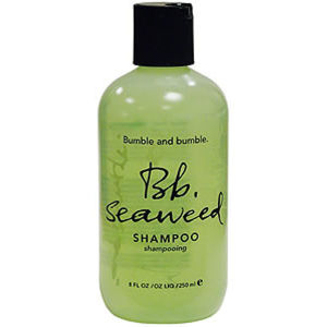 Bb Seaweed Shampoo (1000 ml)