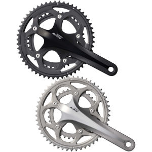 Shimano 105 FC-5750 Compact Bicycle Chainset