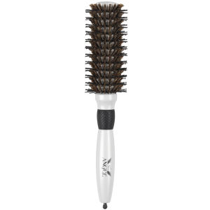 Shine Angel Brush - Piccola