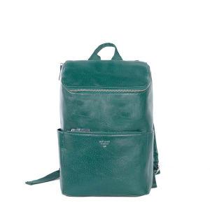 Matt & Nat Brave Backpack - Ivy