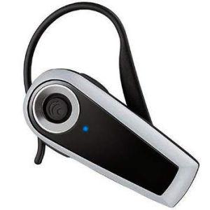 Plantronics 232 Explorer Bluetooth Headset