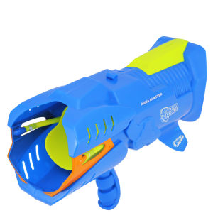 Aqua Force Blaster