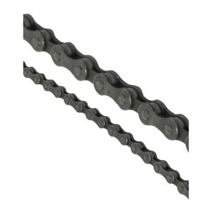 Shimano CN-HG40 Bicycle Chain - 8 Speed