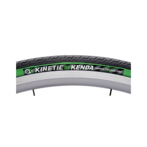 Kurt Kinetic Trainer Tyre 700c