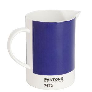 Pantone Universe Milk Jug - Violet 7672