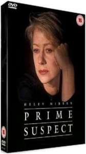 Prime Suspect 7