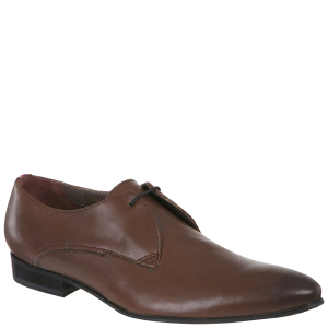Ted Baker Men's Atka 3 Shoe - Brown