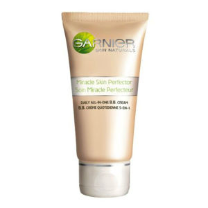 Original Medium BB Cream de Garnier (50 ml)