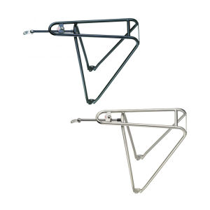 Tubus Fly Classic Rear Pannier Rack