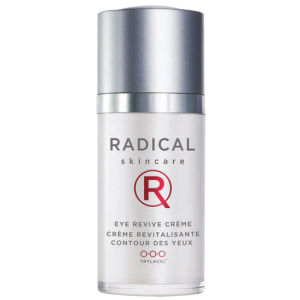 Crema Eye Revive de Radical Skincare 15ml