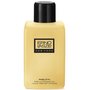 Erno Laszlo Phelityl Pre Cleansing Oil (200 ml)