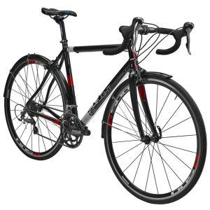 Kinesis Racelight T2 - Complete Bike - Black