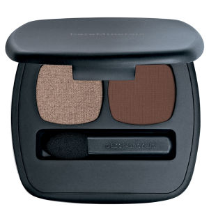 BAREMINERALS READY EYESHADOW 2.0 - THE EPIPHANY
