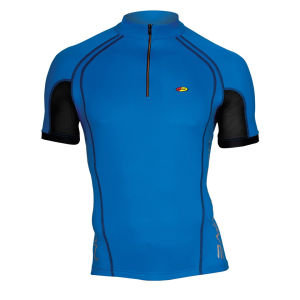 Northwave Force Short Sleeve Cycling Jersey