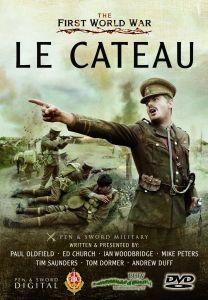 Le Cateau