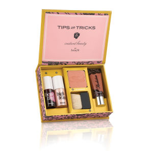 benefit Rockitude Kit