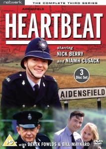 Heartbeat: Seizoen 3 - Compleet