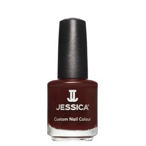 Jessica Custom Colour - Crimson Reflections 14.8ml