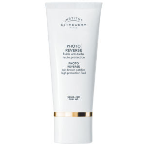 INSTITUT ESTHEDERM PHOTO REVERSE ANTI-BROWN PATCHES ULTRA HIGH PROTECTION FLUID (50ML)