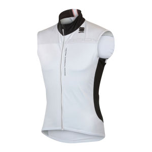 Sportful Bodyfit Pro Wind Cycling Gilet