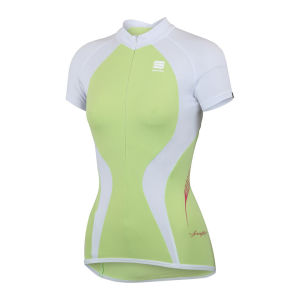 Sportful Modella Ss Cycling Jersey