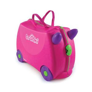Trunki Reisekoffer Trixie
