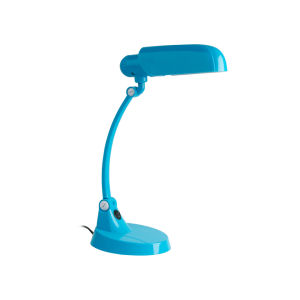 Desk Lamp Toucan - Blue